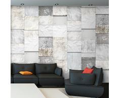 murando - Fotomurales PURO 10 m - Papel pintado tejido no tejido - Piedras f-A-0215-j-a