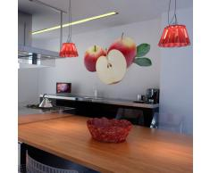 Vinilo para cocinas compra barato vinilos para cocinas for Adhesivos decorativos para muebles