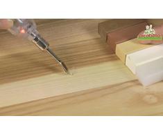 Picobello G61403 - Set de reparación para suelo de madera