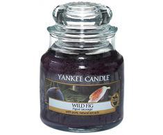 Yankee Candle 1315002E Alrededor Indigo 1pieza(s) - Vela (1 pieza(s))