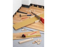 Meister 4285600 - Tarima flotante (madera)