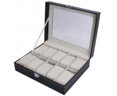 Unknown AMZN-GBPW-Chain - Caja para relojes