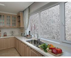 Vinilo para ventanas compra barato vinilos para ventanas for Vinilos adhesivos para cristales