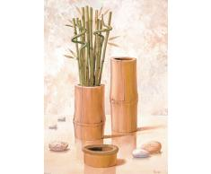 lmina de fibra de madera en imgenes artland bodegn jarrones y ollas rene bamb en