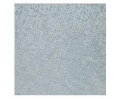 Dintex Glaciar - Vinilo estático para cristales, 45 cm x 1,5 m, translúcido