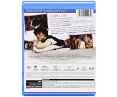 Dieciséis Velas [Blu-ray]