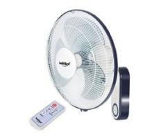 Habitex Ventilador De Pared Vtp-60
