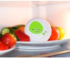 Newgen Medicals – Mini de aire ambientador con ionizador