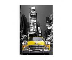 Grupo Erik Editores GPE4397 - Póster New York Times Square, 61 x 91,5 cm