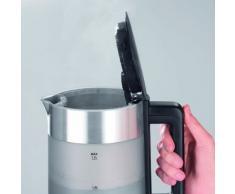 Cloer Kettle 4019, 1800 W, 230 V - Calentador de agua