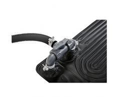 Intex - Alfombra calentador solar de agua Intex 120 cm - 28685