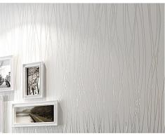 Papeles pintados de comprar online en livingo for Papel pintado grueso