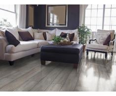 Urban Collection 26350 - Tarima flotante, color: oslo pino 2 bar