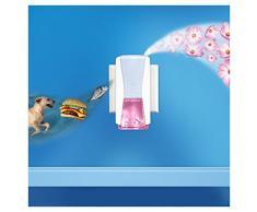 Ambi Pur Sky-Aire Fresco Difusor y Fragancia para Ambientador Eléctrico de 21.5 ml