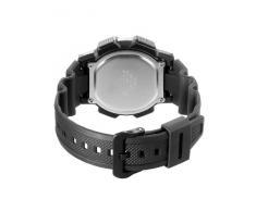 Casio - Reloj de cuarzo digital para hombre