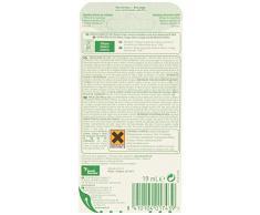 Air Wick Ambientador eléctrico recambio Orquídea Silvestre de Colombia - 19 ml