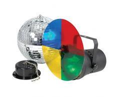 Ibiza - Ibiza disco3-20 bola de discoteca