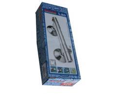 CON:P Lao - Grifo para ducha termostático