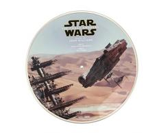 Star Wars: The Force Awakens [Vinilo]