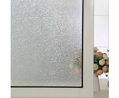 Laminas adhesivas ventanas materiales de construcci n for Laminas proteccion solar leroy merlin