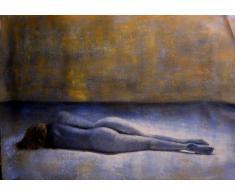 Pintura De Desnudos Compra Barato Pinturas De Desnudos Online En