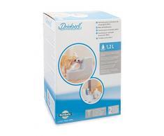 PetSafe Drinkwell - Fuente para mascotas, mini