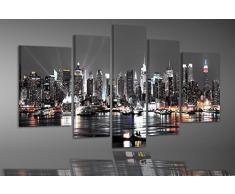 Cuadro de ciudades compra barato cuadros de ciudades for Cuadros verticales baratos