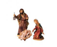 0306ab0f6f2 Figura de Belén » Compra barato Figuras de Belenes online en Livingo