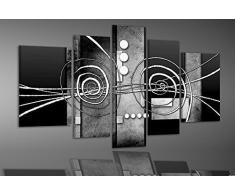 Cuadro de impresi n digital compra barato cuadros de for Cuadros abstractos baratos online