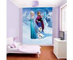 Disney Fotomural Disney Frozen