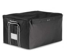 Reisenthel CX 0303 - Caja grande de almacenaje, color negro