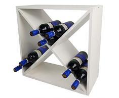 Para Color » Blanco Cajas En Online Livingo Comprar Botellas rdeQCxBEWo