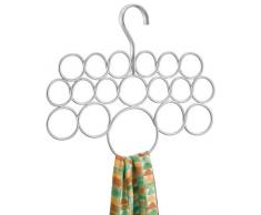 Percha para corbatas compra barato perchas para corbatas - Percha para panuelos ...