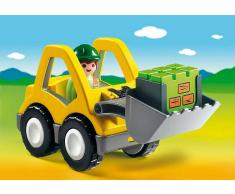 Playmobil Pala