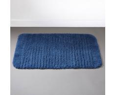 SCENARIO Alfombra de baño de tuft 1100 g/m² azul