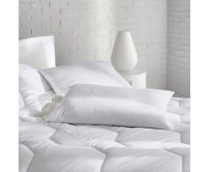 REVERIE Almohada de confort mullido con tratamiento anti-insectos blanco