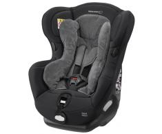 Bébé Confort® Silla De Auto Iséos Néo+ Bébé Confort Grupo 0+/i
