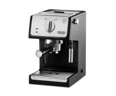 DeLonghi CAFETERA EXPRESSO ECP33.21