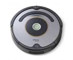 iRobot Robot aspirador Roomba 616