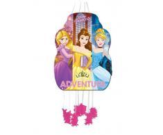 Disney Piñata de las Princesas Disney