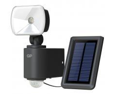 GP Foco solar de seguridad SafeGuard RF3.1 810SAFEGUARDRF3.1H