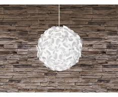 Moderna lámpara de techo – Chandelier – LORA