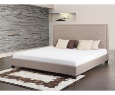 Cabezal cama compra barato cabezales cama online en livingo - Cabeceros con compartimentos ...
