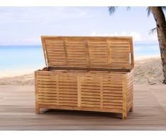 Ba l de madera compra barato ba les de madera online en - Baules baratos madera ...