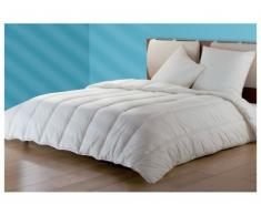 Edredón DODO EASY NIGHT - antitranspirante Topcool - 240x260 cm - 2 personas XL