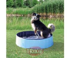 Trixie Piscina para perros - 80x20cm