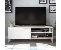MUEBLE TV NORTH