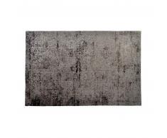 Alfombra grey 120x180 cm