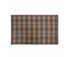 Alfombra square 120x180 cm