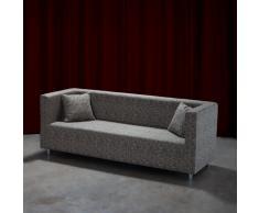 Sofa butaca stall